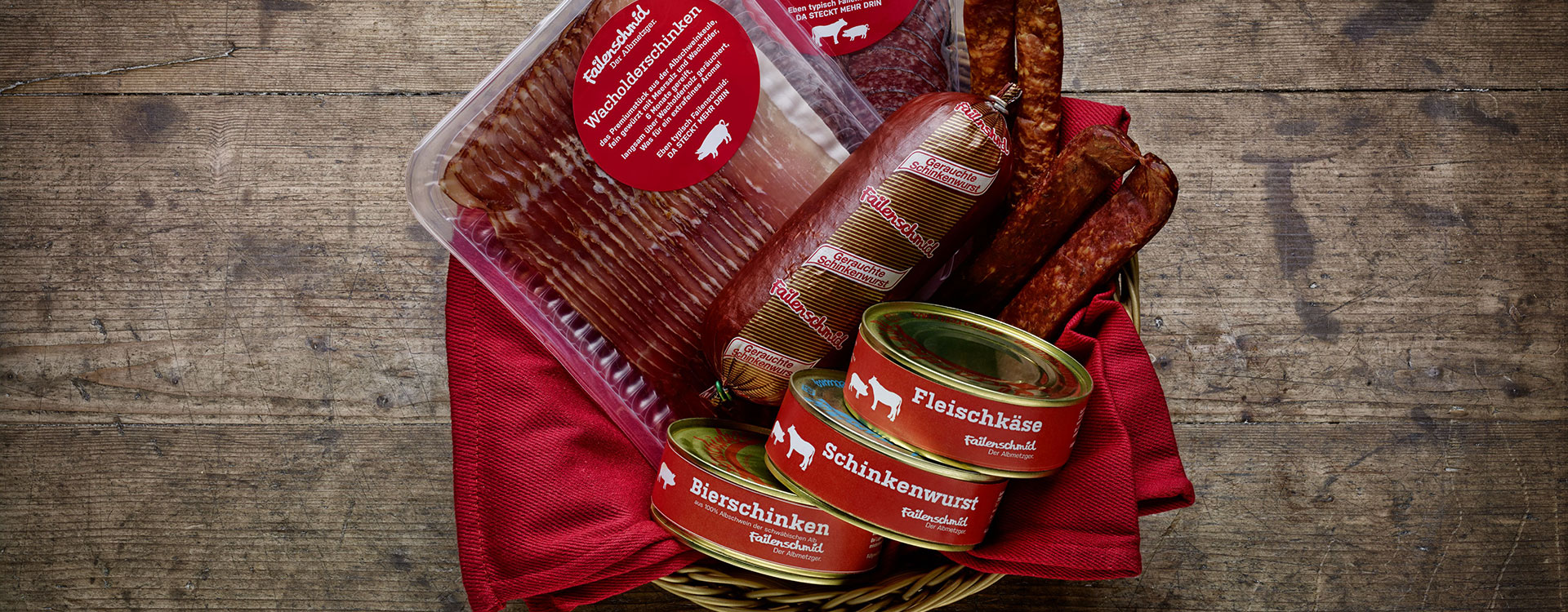 FAI_Header_Shopkategorien_probierpakete_1920x750_sosc