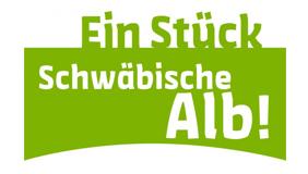 DE_SALB_Logo_Partner-Mitglieder_Gruen_300dpi-1
