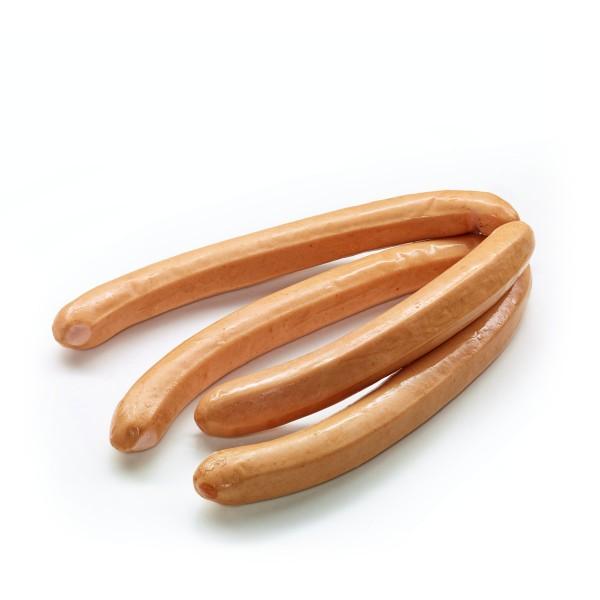 Saitenwurst, 10 Paar
